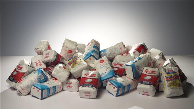 Quel est l'impact de la consommation de sucre sur notre santé