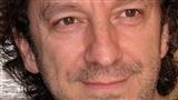 Tony Nardi (Nicola Corbo)