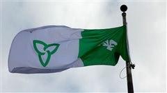 Règlement 17 : le gouvernement ontarien présente des excuses officielles à sa population francophone