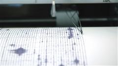 L'Abitibi-Témiscamingue est-elle à l'abri des séismes?