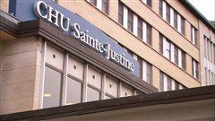 Climat tendu au département de néonatologie du CHU Ste-Justine à Montréal
