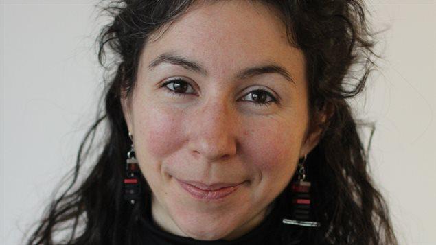 Geneviève Baril devrait être nommée directrice générale de l'IRAI.