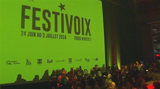 festivoix-trois-rivieres