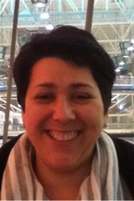 Angélique Deschenes a été vue pour la dernière fois le 26 février