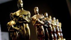 Les Oscars se tiendront le 26 février 2017