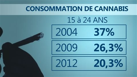 consommation-cannabis-hausse