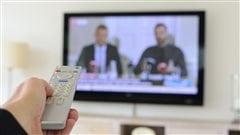 Vers de nouveaux seuils d'informations locales à la télévision