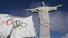 150 experts demandent le report ou le déplacement des Jeux de Rio
