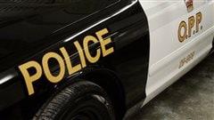 Surveillance policière accrue sur les routes durant le long week-end
