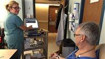 L'Hôpital régional de Windsor reprend les opérations chirurgicales
