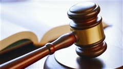 Procès : une peine établie en fonction de la « réalité autochtone »