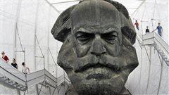 <em>Le Capital</em>, une analyse inédite du capitalisme par Karl Marx