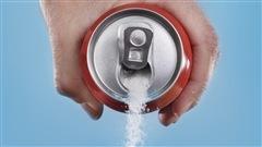 Vers une taxe fédérale sur les boissons sucrées?