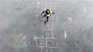 Jeux d'enfants : cinq textes inédits + un quiz pour tester vos connaissances