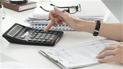 1 contribuable sur 4 n'a pas encore produit sa déclaration d'impôt