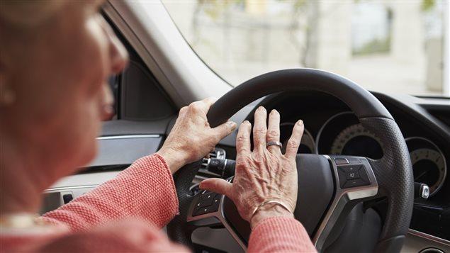 La fatigue source d'accidents de la route