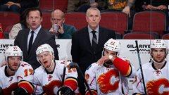 Le métier d'entraîneur dans la LNH n'est pas aussi précaire qu'on le croit