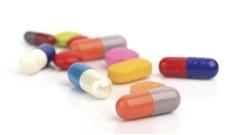 Comment les antibiotiques peuvent nuire au lieu d'aider