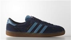 Une chaussure Adidas en l'honneur du quartier Hochelaga