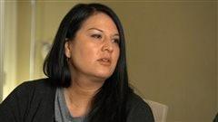 Après Val-d'Or, d'autres femmes autochtones dénoncent les abus subis