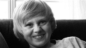 Nick Lang, 15 ans, a été retrouvé mort en juin 2015.