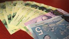 Les enquêtes plus poussées de Revenu Canada donnent des résultats inespérés