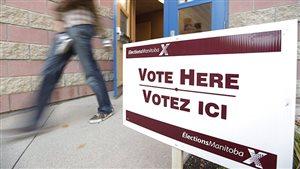 Allez-vous voter le 19avril?