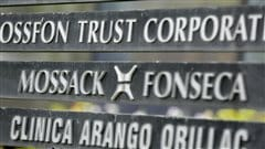 Le mystérieux lanceur d'alerte des Panama Papers s'explique dans un manifeste
