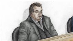 Reconnu coupable de meurtre, Anthony-Tristan Bernard veut interjeter appel