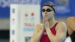 Les sélections olympiques sont-elles justes?