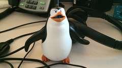 Triplex - Linux et le web ont-ils vraiment 25 ans?