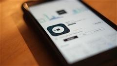 Uber pourra poursuivre légalement ses activités à Ottawa