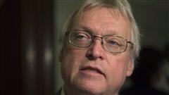 Le projet de loi fédéral sur l'aide médicale à mourir est vulnérable, selon Gaétan Barrette