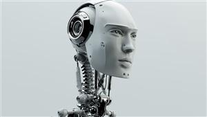 L'ère du web 3.0 devrait être marquée par la place grandissante de l'intelligence artificielle dans nos vies.