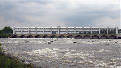 Comment Hydro-Québec compte s'adapter aux changements climatiques