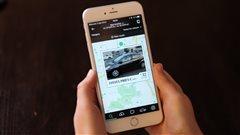Turo: un Airbnb de la voiture arrive au Canada