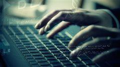 Une fausse page Facebookpour sensibiliser aux risques des rencontres en ligne