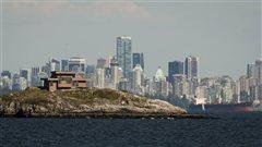 La taxe pour les acheteurs étrangers inquiète les professionnels de l'immobilier