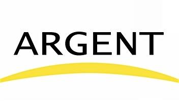 Le Groupe TVA débranche sa chaîne spécialisée en nouvelles économiques Argent et procède à la réorganisation de l'Agence QMI, deux décisions qui entraînent la suppression d'une vingtaine d'emplois. On en parle avec Serge Drouin.