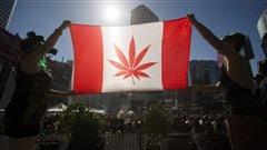 Éthique, philosophie et légalisation de la marijuana