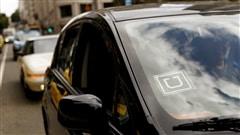 La fin d'Uber au Québec serait proche