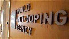 Piratage de l'AMA : des médaillées canadiennes à Rio ont obtenu des exemptions médicales