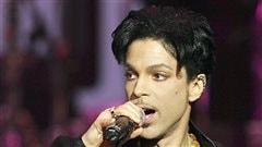 Sept héritiers potentiels de Prince se manifestent
