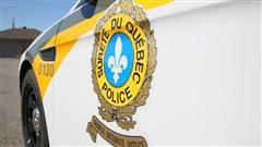 Un homme meurt écrasé sous un tracteur à Saint-Chrysostome