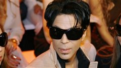 Qu'adviendra-t-il de la fortune de Prince?