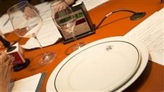 Alimentation : comment réduire la taille des portions
