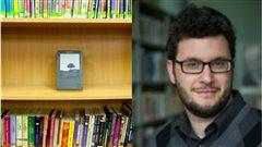 Les auteurs face à la bibliothèque numérique de Google