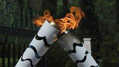 Le point olympique à 14 semaines des Jeux