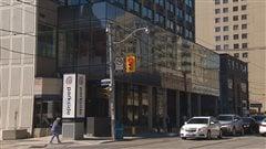 Des étudiants veulent poursuivre la résidence Parkside à Toronto après 8mois de cauchemar
