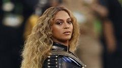 Lemonade, la grenade très étudiée de Beyoncé